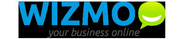 WIZMO, Ihr IT-Partner rund um das Internet! Webhosting, Webentwicklung und mehr